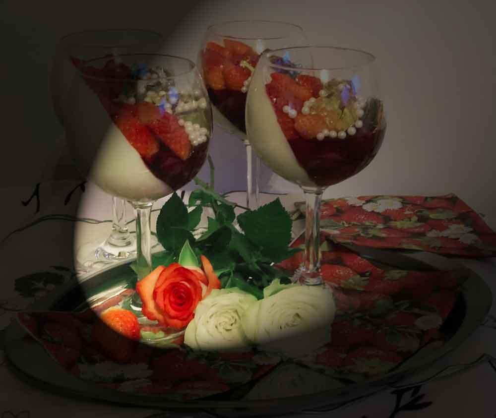 blog_5166