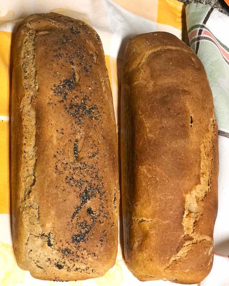 Szwajcarski-chleb-mieszany