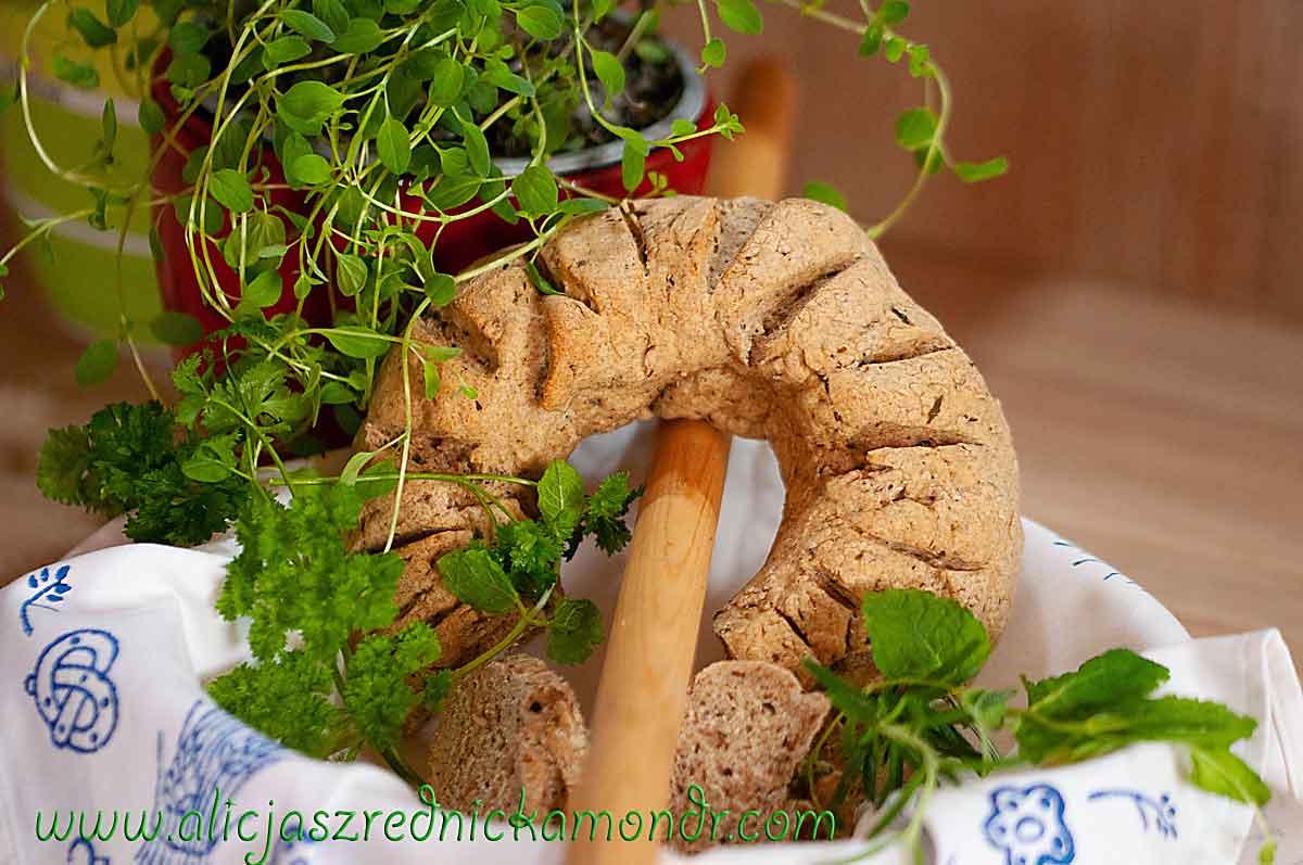 Chleb-Pralata