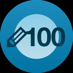 post-milestone- Setny przepis na www.alicjaszrednickamondr.com