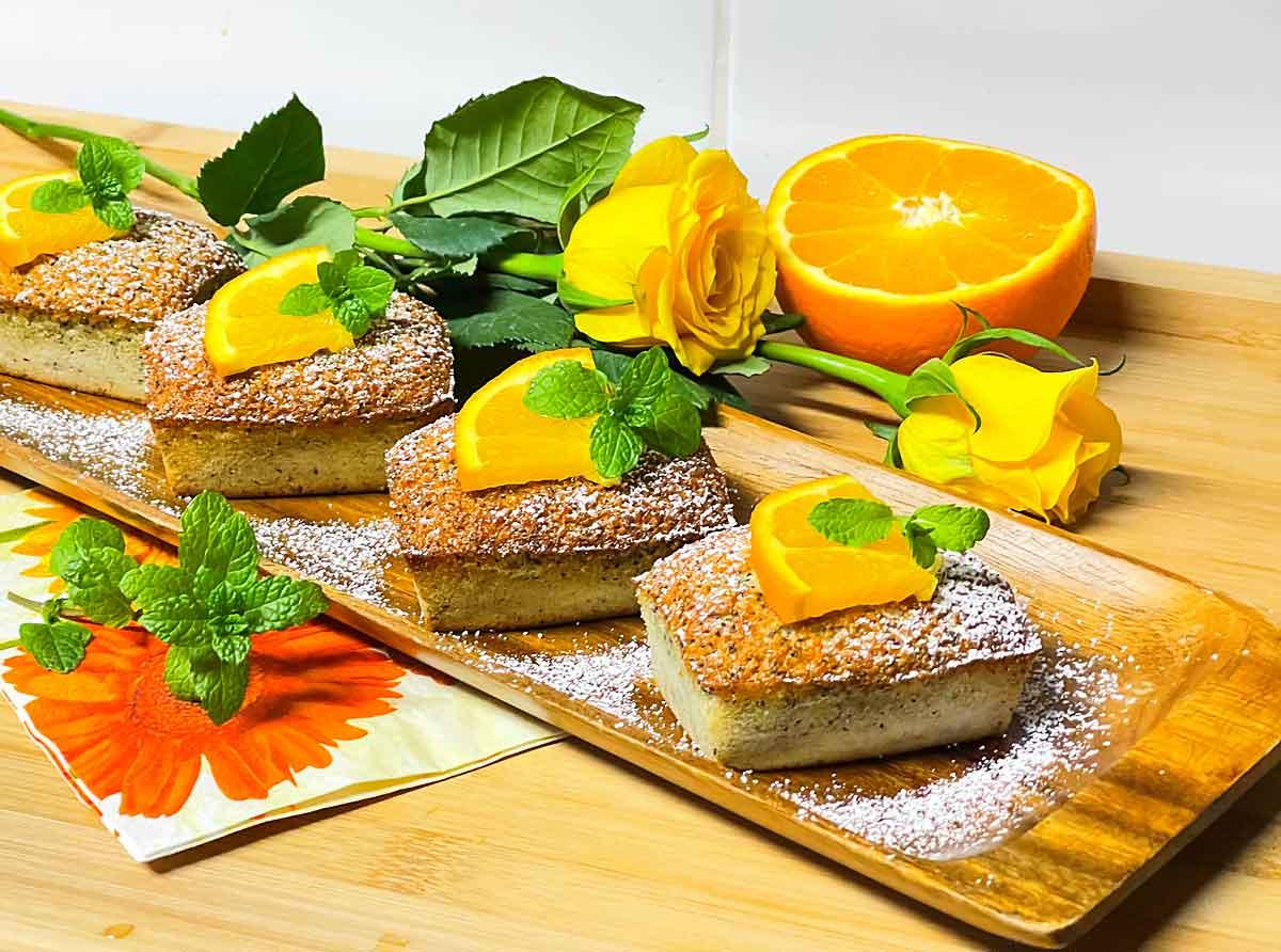Białkowe-makowe-ciastka