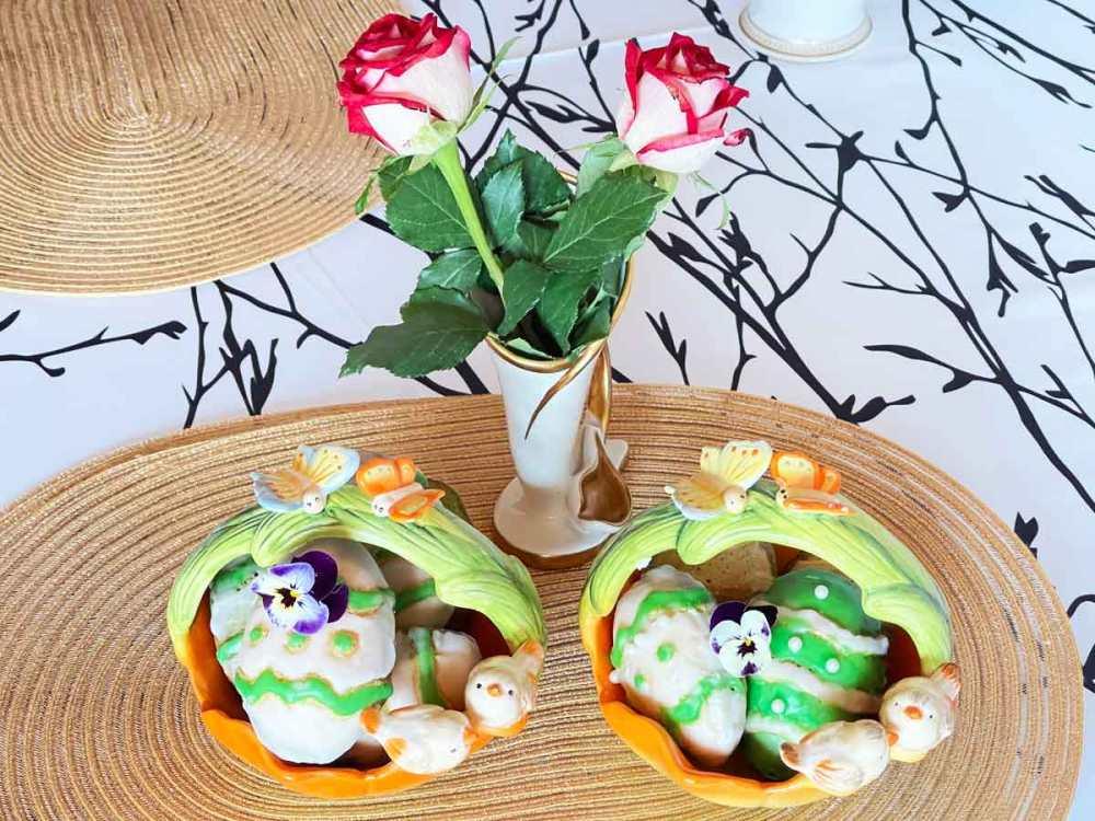 Ciastka-Jajka-Loli-Wielkanocne