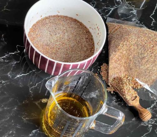 Chleb-szybki-czteroziarnisty