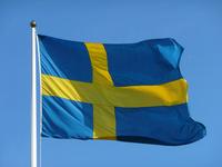 swedish-flag-1443423